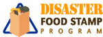 Disaster Food Stamp Program